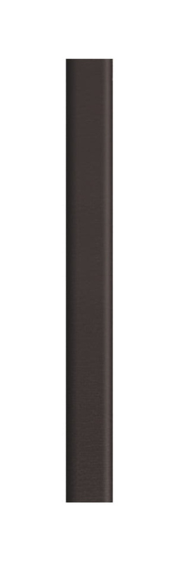 Ramiączka RB taśma 10 mm Julimex grafitowe