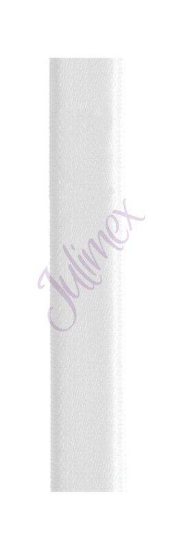 Ramiączka RB taśma 14 mm Julimex białe